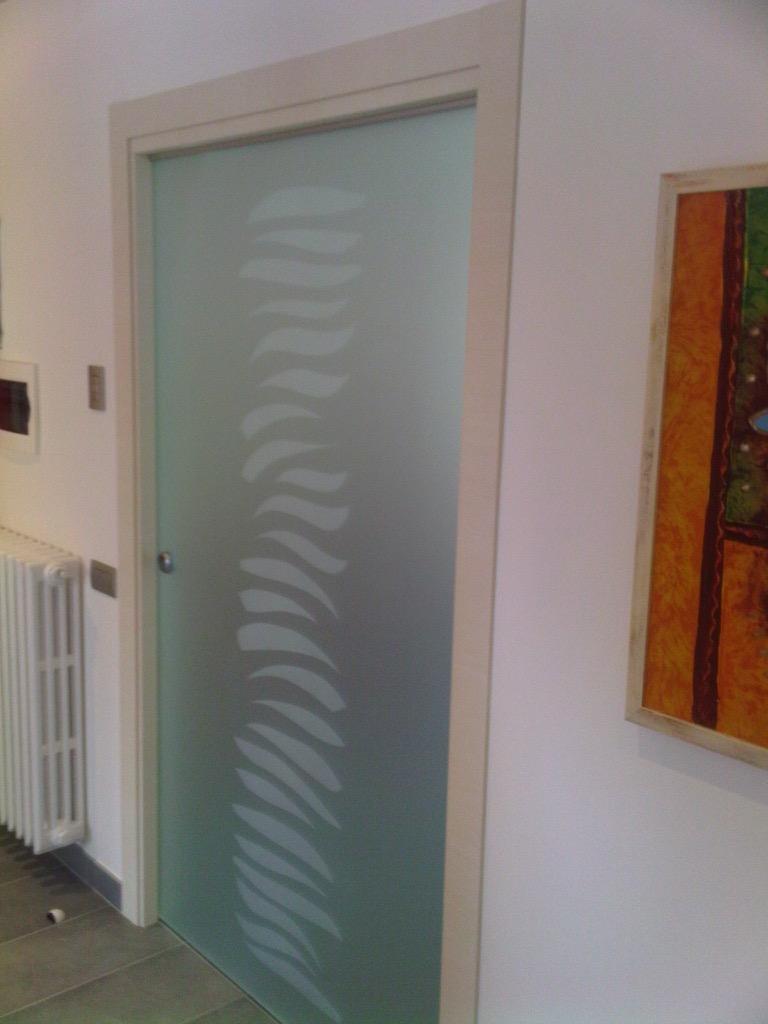 centro serramenti milani serramenti malnate porte interne